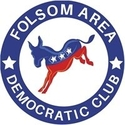 Folsom Area Democratic Club
